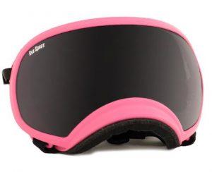 Pink Rex Specs