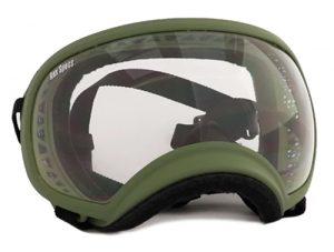green rex specs